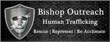employment trafficking statistics