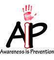 employment trafficking awareness organizations