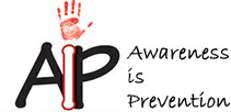 Awareness is Prevention