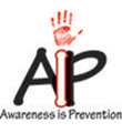 Awareness Prevention Gsalonspa Logo