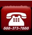 Awareness Prevention Tele Phone Logo