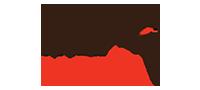 Awareness Prevention End Slavery Logo