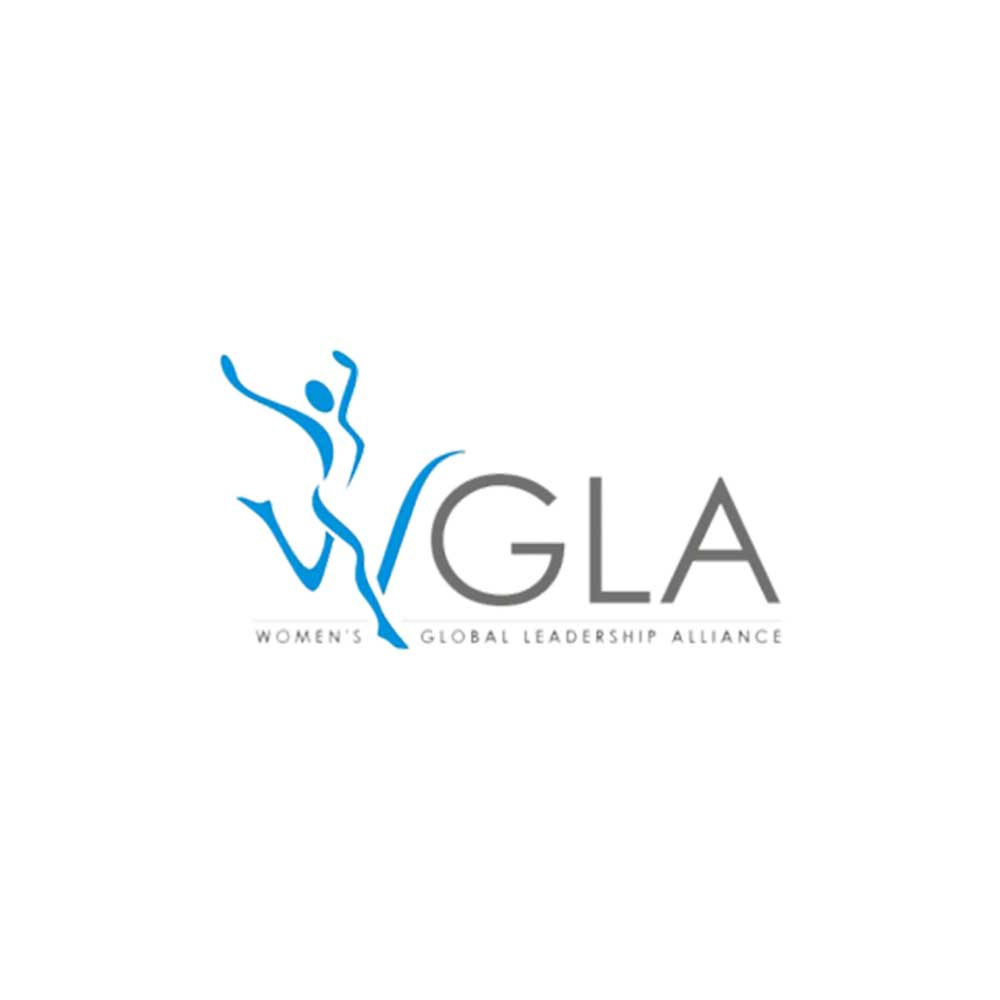 Awareness Prevention GLA Companion Logo