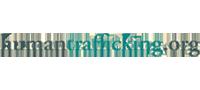 Awareness Prevention Human Trafficking