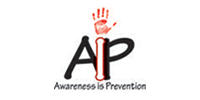 Awareness Prevention Logo