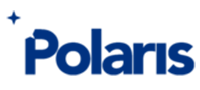 Awareness Prevention Sharedhope Logo