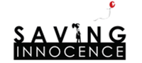 Awareness Prevention Saving Inocence Logo