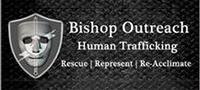 Bishop Outreach
