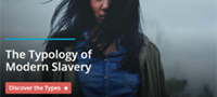 The Typology Of Modern Slavery
