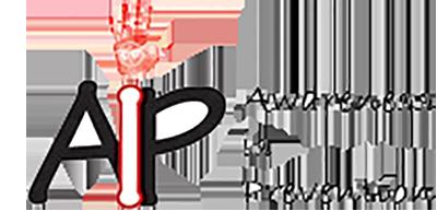 AIPNV Logo