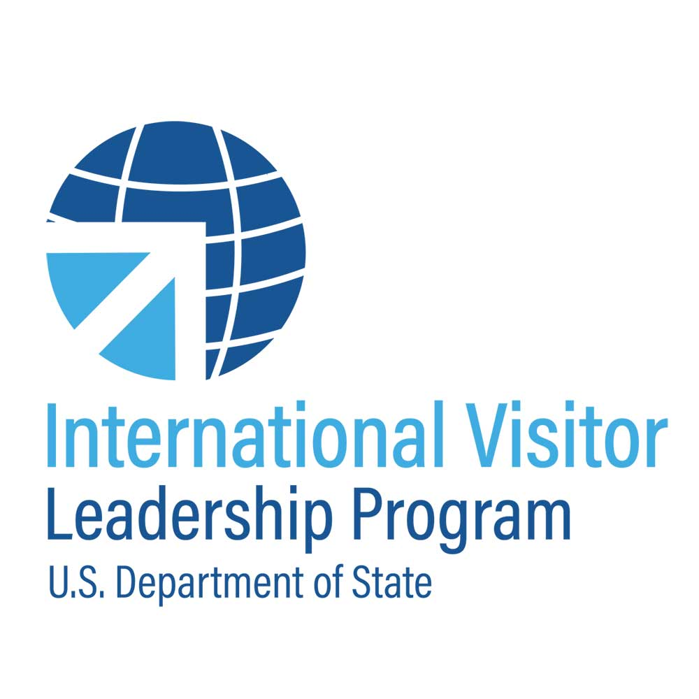 International Vistors Leadership Programe