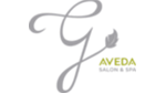 Gsalonspa Logo