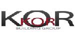 Korbg Logo